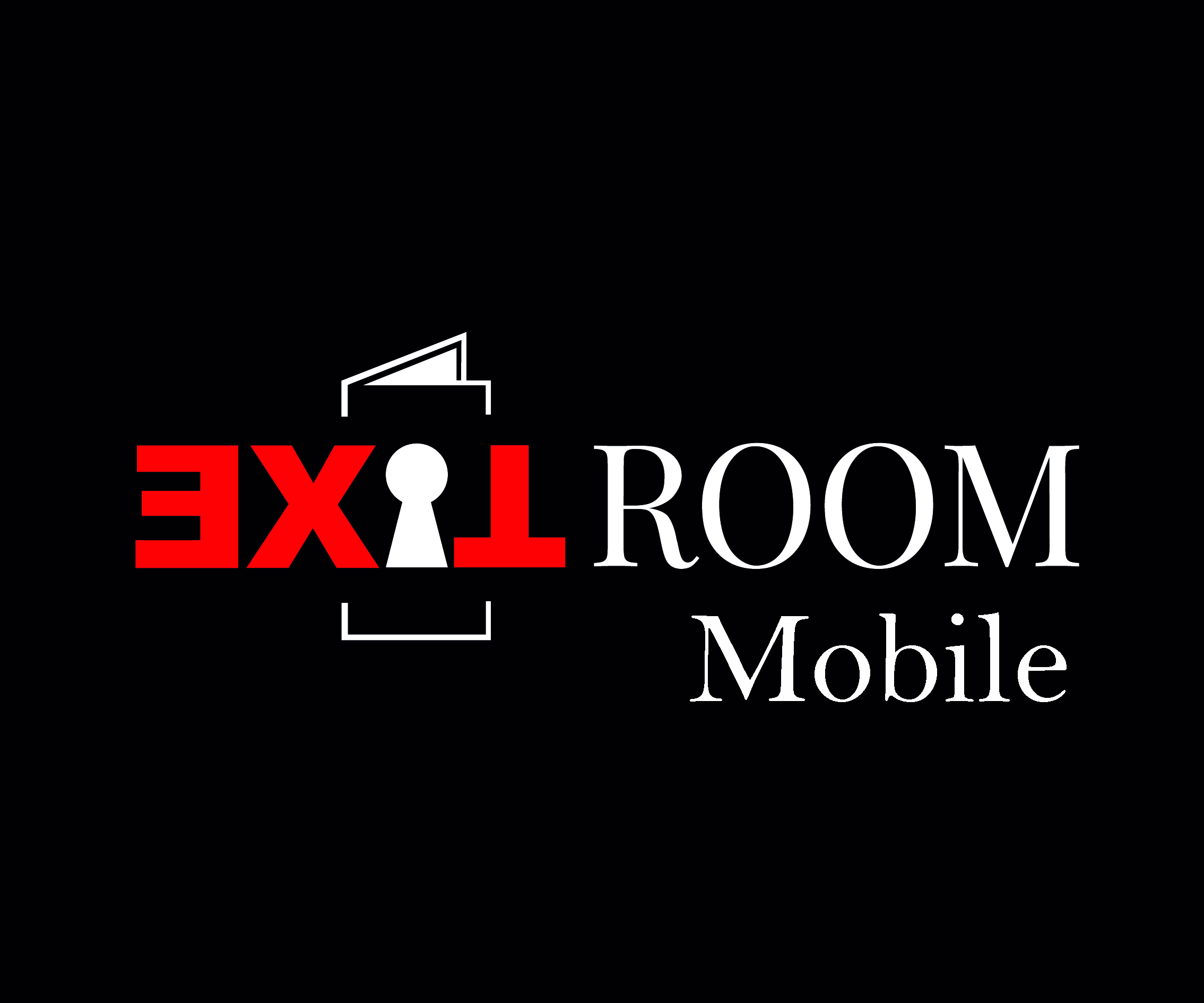 Exitroom Mobile