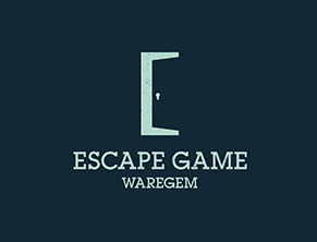Escape Game Waregem