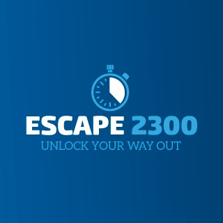 www.escape2300.be