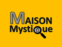 maisonmystique
