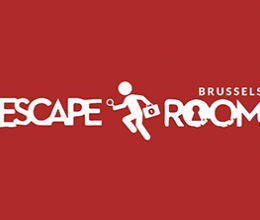 Escape Room Brussel