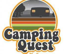 camping quest