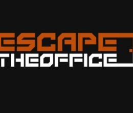 escape office
