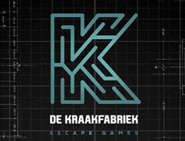 Kraakfabriek