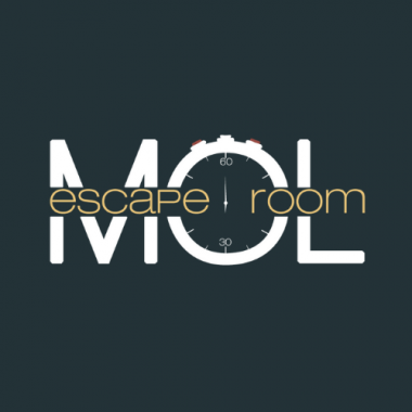 www.escaperoommol.be
