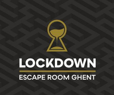 lockdown gent